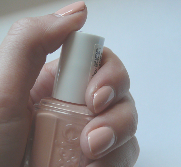 a-crewed-interest-essie