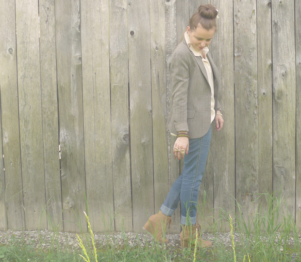 blazer-sneakers-compensees-camel