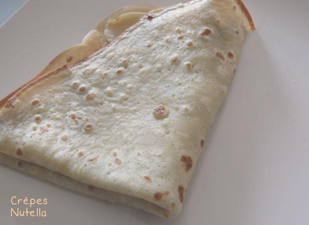 Crepes recette gourmande quotidien de jeune maman colo et gourmande - Recette crepe gourmande ...