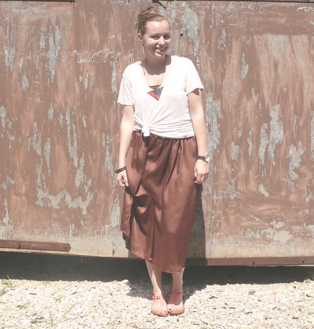 jupe-longue-blog-mode