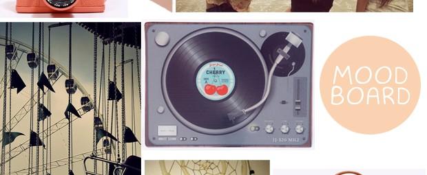 mood-board-vintage