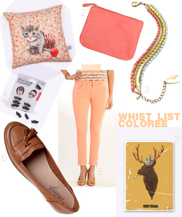 wish-list-pastel-corail-mode-deco