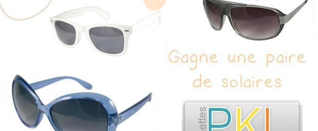 concours-lunettes-pkl-soleil-blog-mode