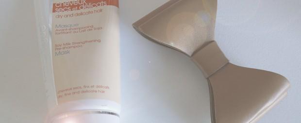 masque-avant-shampoing-lazartigue