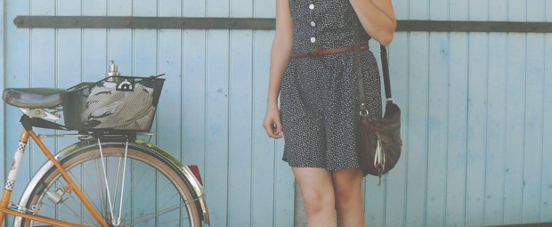 blog-mode-vintage-vintage-bike-