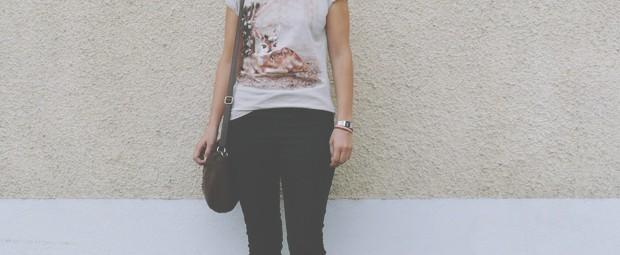 blogueuse-mode-vintage