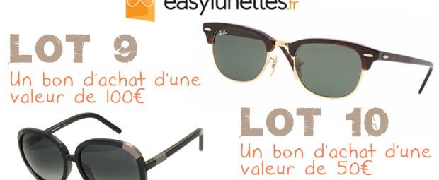 lot-easylunettes-concours-vintagetouchblog