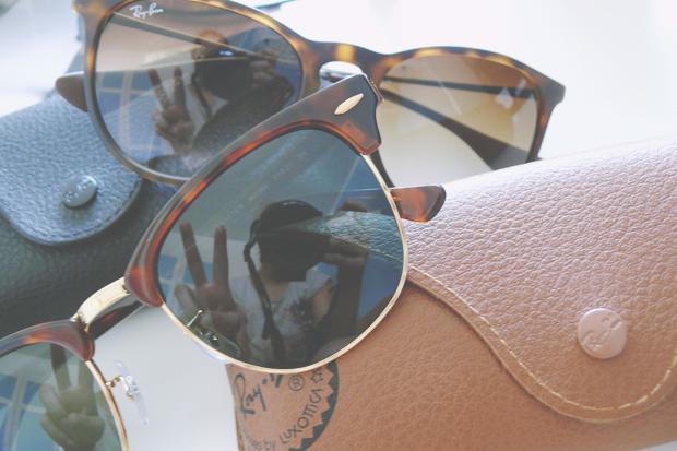 019654770c72c0 lunettes-de-soleil-ray-ban-blog-mode-tendance Jeune Maman écolo et ...
