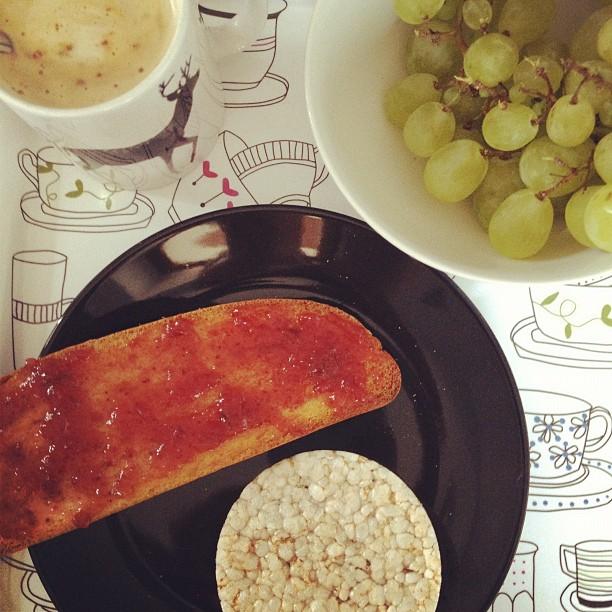 manger sainement perdre du poids durablement conseils alimentation quotidien de jeune maman. Black Bedroom Furniture Sets. Home Design Ideas