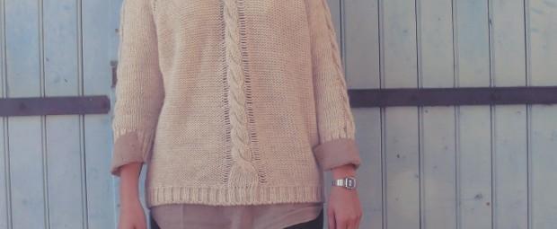 blog-mode-american-vintage-pull-laine-zara-legging-cuir