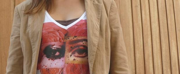 blog-mode-bandeau-lingerie-eyesheart