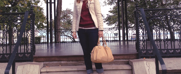 blog-mode-tendance-bordeaux-zara-hm-betty-london