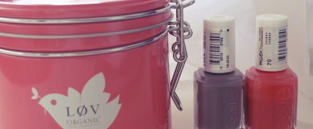 lov-organic-essie-nail-polish-blog-mode