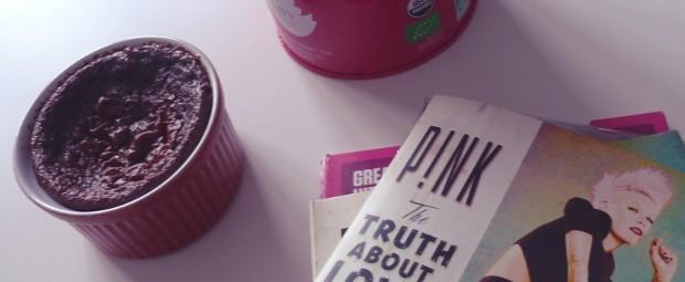 lov-organic-pink-album-souffle-chocolat-dessert-light