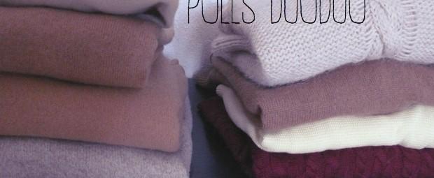 pull-doudou-laine-cachemire-bon-plan-blog-mode-matiere-noble