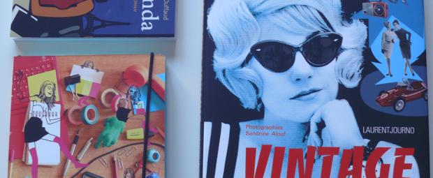 vintage-passion-agenda-margaux-motin-lagenda-rentree-litteraire-2013