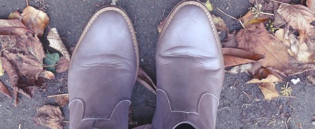 bottines-chaussures-betty-london-mode-tendance