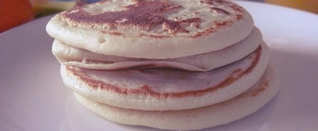 recette-cuisine-blog-legere-light-pancakes