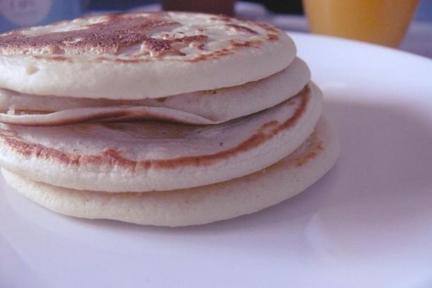 recette pancake peu calorique un site culinaire populaire avec des recettes utiles. Black Bedroom Furniture Sets. Home Design Ideas