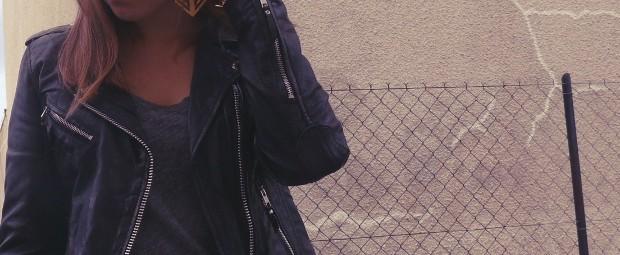 american-vintage-filles-du-sud-bijoux-perfecto-cuir-la-canadienne-blog-ode