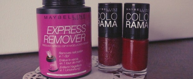 bain-dissolvant-maybelline-express-remover-vernis-colorama