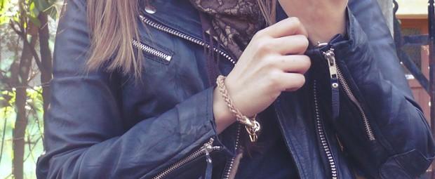 bijoux-so-capristi-les-filles-du-sud