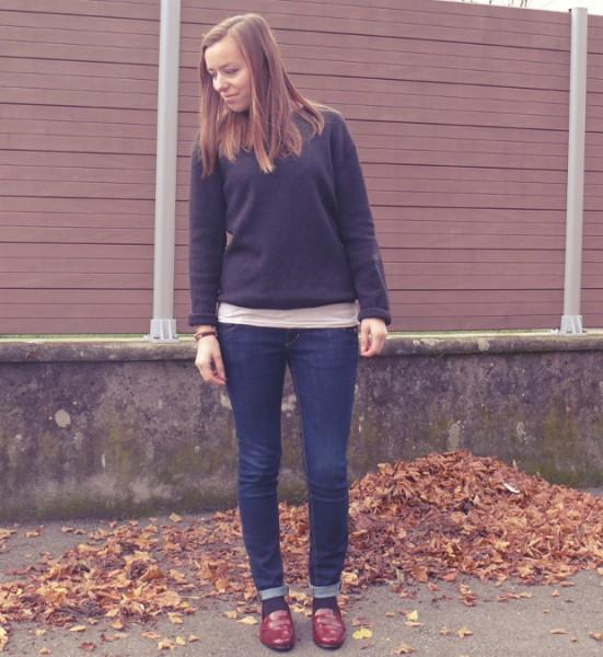Pull laine hugo boss emmaus vintage touch blog mode mocassins bordeaux blog m - Adresse emmaus bordeaux ...