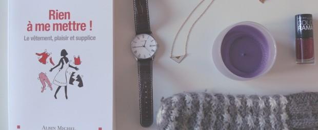 lifestyle-blog-bijoux-vintage-winter-is-coming