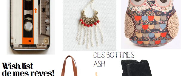 wish-list-noel-billy-dreyfuss-bottines-ash-coussin-hibou-coque-iphone-retro-bijoux