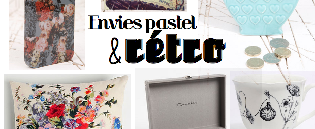deco-inspiration-urban-outfitters-tirelire-hibou-pastel-retro-coque-iphone