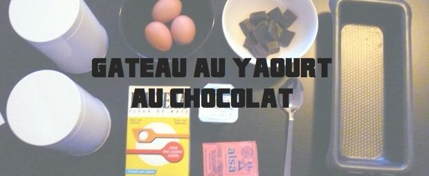 dessert-light-gateau-au-chocolat-au-yaourt-meger-cuisine-yummy