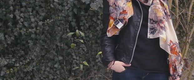 foulard-vintage-soie-perfecto-american-vintage-blog-mode