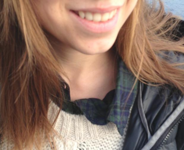 Chemise tartan hm pull zara blog de mode quotidien de for Zara haute savoie