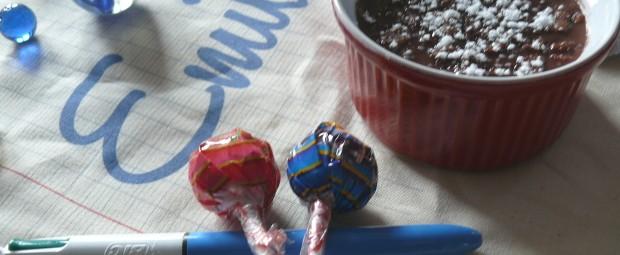 recette-flan-chocolat-speculos-yummy-blog-gourmand