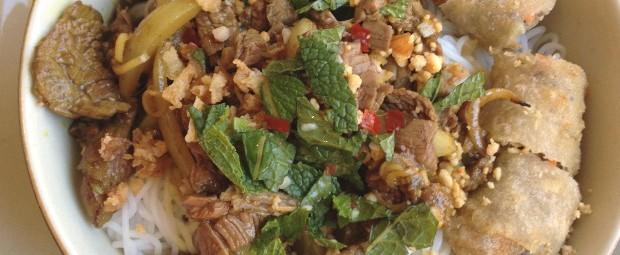 manger-vietnamien-bo-bun-annecy-avis-test-restaurant