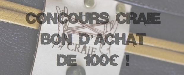 concours-craie-vintagetouchblog