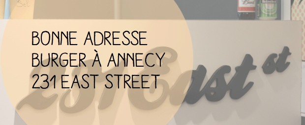 231-east-street-annecy-burger