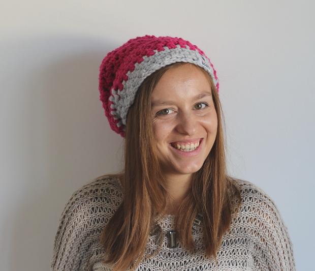 DIY-bonnet-my-boshi
