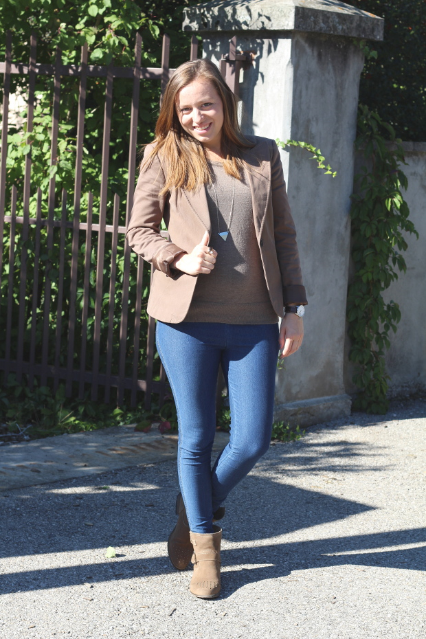 Super blog-mode-look-grossesse-femme-enceinte-zara-betty-london-american  ZT48