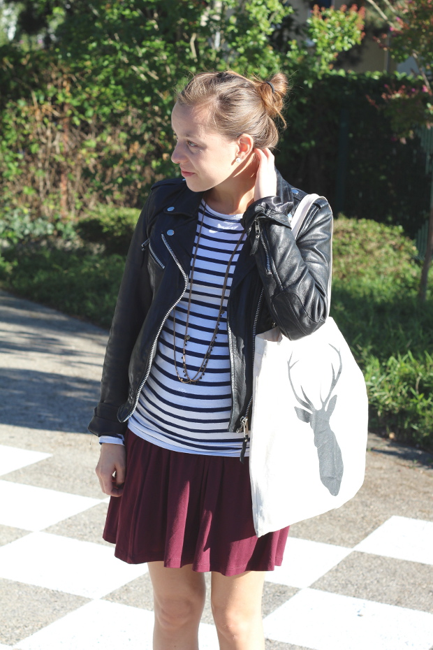blogueuse-mode-enceinte-jupe-mariniere