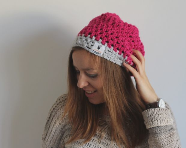 bonnet-fluo-gris-my-boshi-handmade-DIY