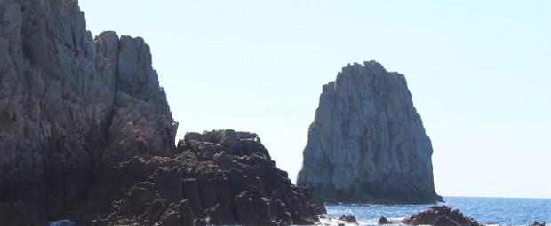 callanques-piana-corse-blog-lifestyle-voyage