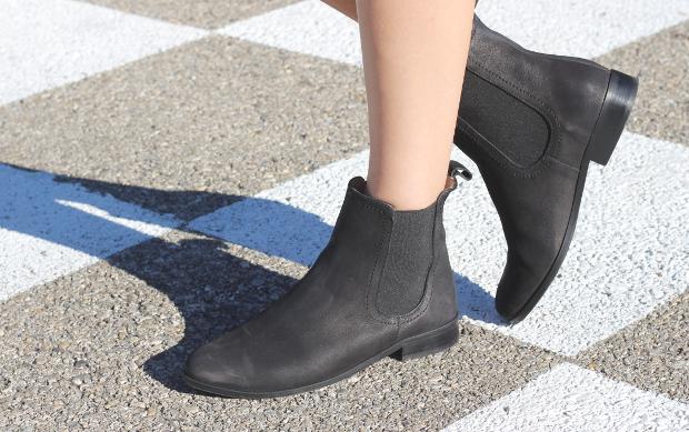 chelsea-boots-noires-blog-mode