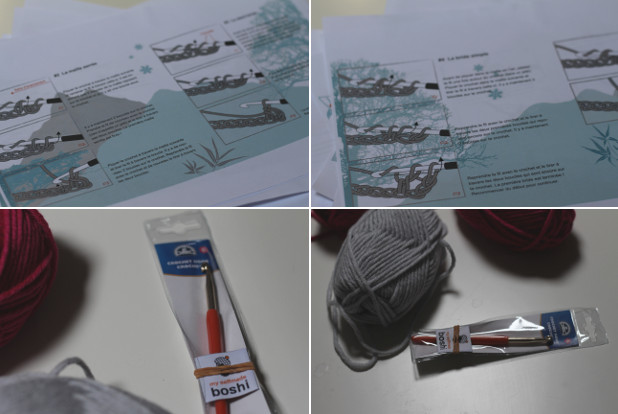 faire-bonnet-myboshi-DIY