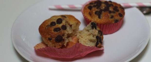 muffins-muesli-banane-blog-cuisine-recette-healthy