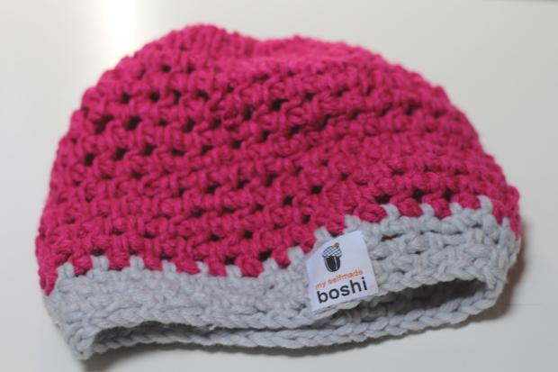 myboshi-DIY-bonnet