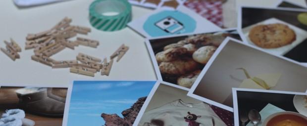 boite-a-photos-diy-polaroids