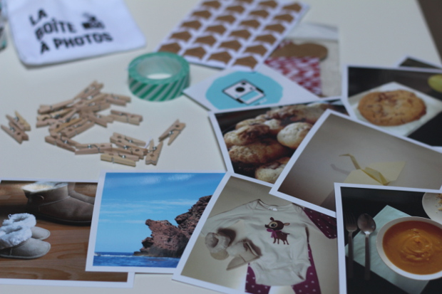 boite-a-photos-diy-polaroids