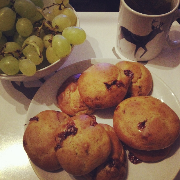 cookies-light-recette-facile-rapide