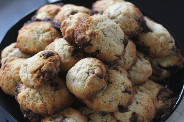cookies-parfait-un-gouter-a-ny
